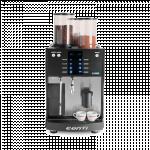 TT388 LYO  coffee machine