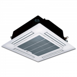 Ceiling Cassette Type AC
