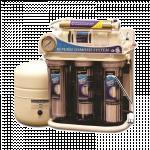 Reverse Osmosis System RO 100 GPD