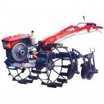 Kubota Walking Tractor