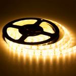 LED Strip Light အလွဆင္မီးႀကိဳး
