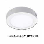 Home Decoration Downlight