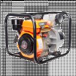 Diesel Engine Water Pump El500