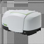 Spectrum Two FTIR Spectrometer