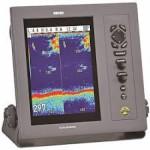 KODEN CVS-1410/1410HS Digital eye