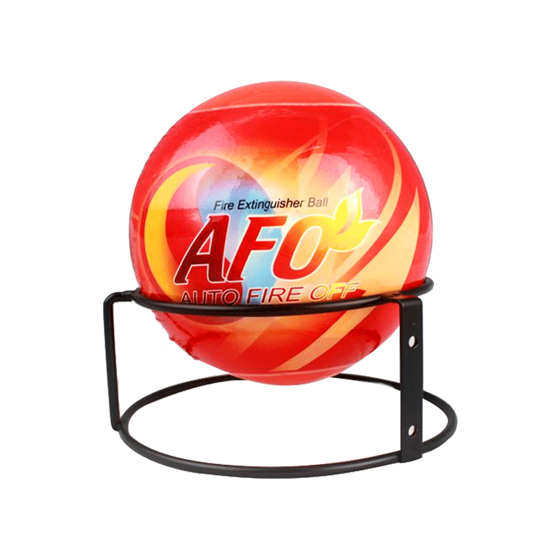AfoFire Extinguisher Ball