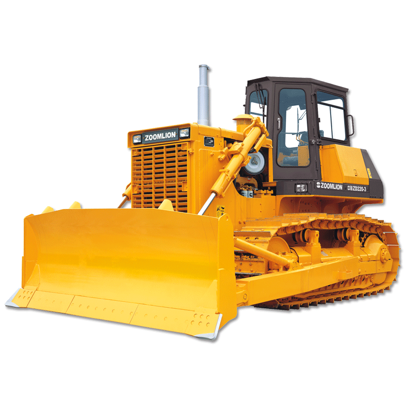 SHANTUI Wheel Loader SL30W(N)