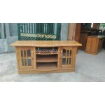 Title	TV Stand (တီဗီစင္)