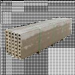 ဂ်ာမန္နည္းပညာသံုး အရည္အေသြးျမင့္ ကြန္ကရစ္နံရံ  (Smart Concrete Wall)