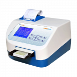 ELisa Absorbance microplate reader