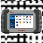 Autel Maxidas DS 708