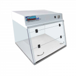 PCR Cabinet (Dead Air Cabinet )