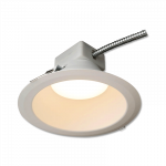 Luminaire  LED Downlights