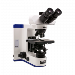 OPTIKA B-1000 CYT Cytology Configuration Microscope