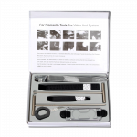 Car Dismantle Tools For Audio & Video System