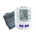 Spengler Automatic Blood Pressure Monitor