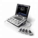 Inno Portable Ultrasound System