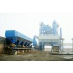 SHANTUI Asphalt Mixing Plant JLB 1000