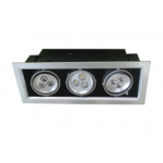 Hight Quality Box Lights