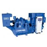 IHI Air Compressor TRE