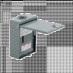 High Quality Breaker Box