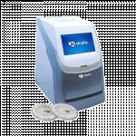 Skyla HB1 POC Clinical Chemistry Analyzer