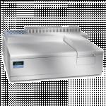 Perkin Elmer Lambda 35 ES UV/VIS Spectrophotometer with PC L6020067