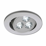 Modern LED Down Light