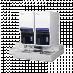 XN-Series Haematology Analyzer