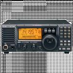 ICOM IC-718 SSB HF Transceiver
