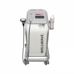 WellWave Shockwave Therapy Machine