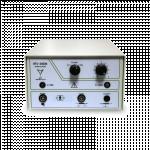 Radiofrequency Technology RF Diathermy Machine