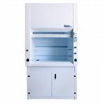 Advance Lab Fume Hoods