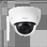HD Wi-Fi IR Mini Bullet Camera