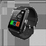 U8 U Watch Bluetooth Smart Watch နာရီ