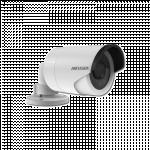 720TVL PICADIS Bullet Camera