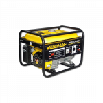 Sumec Firman Generator