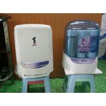 Digital equipment