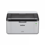 Compact Monochrome Printer with Wireless ( HL-1210W )
