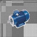 Electric Engine Motor