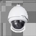 Dahua CCTV  eDH-TPC-SD5600
