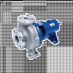 Stainless Steel Chemical Pump(သံမဏိဓါတု Pumps)
