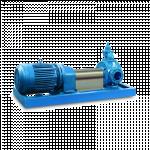 Blackmer Vane Pump (Diesel and Gasoline)