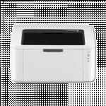 Fuji Xerox DocuPrint P115 w