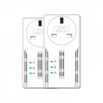Aztech PowerLine Network Adapter