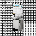 Slush Machine SSM-180