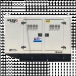 Harmony Power Diesel 25 KVA Generator Set