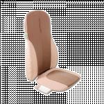 """Mobile Seat XE plus"""" (XD Tech Massage Cushion)"""