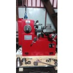 Brake (Disc & Drum) Lathe Machine