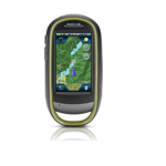Magellan eXplorist 610 GPS